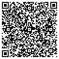 QR code with Zanti Jewelry contacts