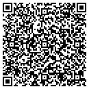 QR code with Florida Shopping Center Group contacts