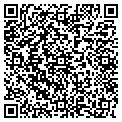 QR code with Nations Mortgage contacts