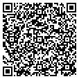 QR code with Caterina Lucchi contacts