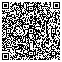 QR code with HJB Assoc Inc contacts