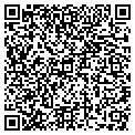 QR code with William H Steen contacts