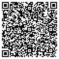QR code with Anderson Painting contacts