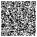 QR code with Southside Christian Church contacts