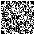 QR code with Bouchards For Hair contacts