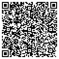 QR code with Live Electric Inc contacts