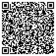 QR code with Leonidas contacts