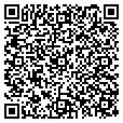 QR code with Solarbo Inc contacts