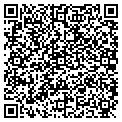 QR code with Smile Makers Dental Lab contacts
