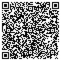 QR code with Corporate Benefit Center Inc contacts