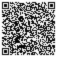 QR code with Marinelli USA contacts