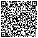 QR code with Continental S E L Inc contacts