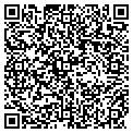 QR code with Lee-Way Enterprise contacts
