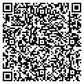 QR code with Fairbanks Chrysler Jeep Dodge contacts