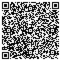 QR code with Suncosat Neurotherapy contacts
