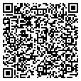 QR code with Scheffer Inc contacts