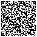 QR code with Urban League/Head Start contacts