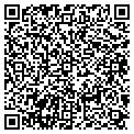 QR code with Merit Realty Sales Inc contacts