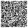 QR code with A Palm Place contacts