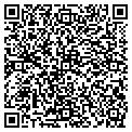 QR code with Kassel Construction Company contacts