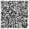QR code with Gillman Land Company Inc contacts