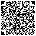 QR code with Sunrise Rental Service contacts