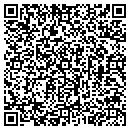 QR code with America Direct Mortgage Inc contacts