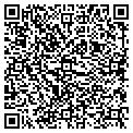 QR code with Regency Dental Center Inc contacts