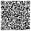 QR code with Roper Growers Cooperative contacts