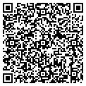 QR code with A Sosa Industries contacts