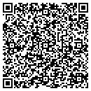 QR code with George Harris Transportation contacts