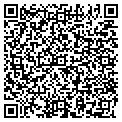 QR code with Allan Wald MD PC contacts