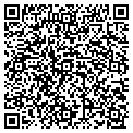 QR code with General Broadcasting System contacts