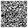 QR code with Carol Clifford contacts