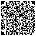 QR code with Mamath Properties Inc contacts