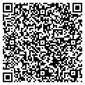 QR code with Chavers Storage & Rentals contacts