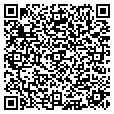 QR code with Royal Maintenance Inc contacts