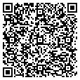 QR code with Clean Cuts LLC contacts