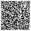 QR code with A Shade Better contacts