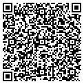 QR code with Branching Out Design contacts
