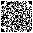 QR code with S & K Service contacts