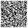 QR code with Gedregzidabher Lemlem contacts