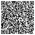 QR code with David Mann & Assoc contacts