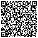 QR code with Jessica's Mobile Pet Grooming contacts
