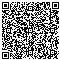 QR code with Dave's USA Atv Atc Used Parts contacts