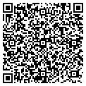 QR code with Boat/US Marine Center contacts