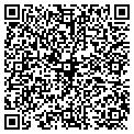 QR code with Bj's Wholesale Club contacts