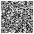QR code with Gap 4409 contacts