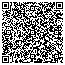 QR code with Freedom Mortgage Sources Inc contacts