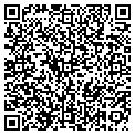 QR code with Lees Famous Recipe contacts
